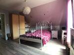 Beuvry -Maison individuelle Semi plain pied de 160 m2 avec 3 chambres 9/9