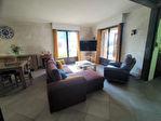 - ST VENANT - Maison Individuelle 6 Chambres 3/10