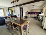 - ST VENANT - Maison Individuelle 6 Chambres 4/10