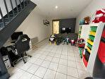 Maison Annezin 5 pièce(s) 87 m2 - 2 chambres 5/13