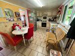 Maison Beuvry 6 pièce(s) 88 m2 - jardin - garage 1/9