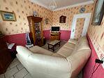 Maison Beuvry 6 pièce(s) 88 m2 - jardin - garage 2/9