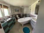 Maison Beuvry 6 pièce(s) 88 m2 - jardin - garage 4/9