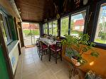Maison Beuvry 6 pièce(s) 88 m2 - jardin - garage 5/9