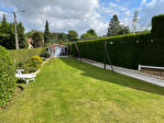 Maison Beuvry 6 pièce(s) 88 m2 - jardin - garage 6/9
