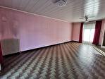 Maison Bruay La Buissiere 103 m2 4 chambres garage et jardin 3/9