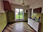 Maison Bruay La Buissiere 103 m2 4 chambres garage et jardin 4/9