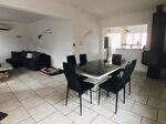 Maison 125 m² , 4 chambres, extérieur, garage 3/8