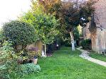 Maison Béthune - Centre ville - 5 CHAMBRES - jardin et garage 4/8