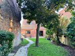 Maison Béthune - Centre ville - 5 CHAMBRES - jardin et garage 6/8