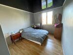 PLAIN PIED - Cuinchy 5 pièce(s) 90 m2 - jardin 7/11