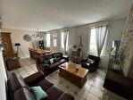 Maisnil Les Ruitz - Maison de 130m² 4 chambres avec piscine creusée 2/10