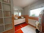 Maisnil Les Ruitz - Maison de 130m² 4 chambres avec piscine creusée 4/10