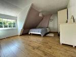 Maisnil Les Ruitz - Maison de 130m² 4 chambres avec piscine creusée 6/10