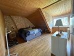 Maisnil Les Ruitz - Maison de 130m² 4 chambres avec piscine creusée 7/10