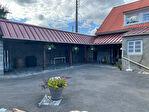 Maisnil Les Ruitz - Maison de 130m² 4 chambres avec piscine creusée 10/10
