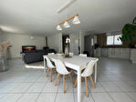 Bully-les-mines - Plain pied 3 chambres 110m² 1/9