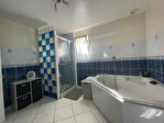 Bully-les-mines - Plain pied 3 chambres 110m² 4/9