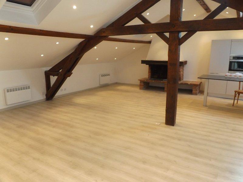 Appartement Saint Julien En Born 3 pièce(s) 75 m2