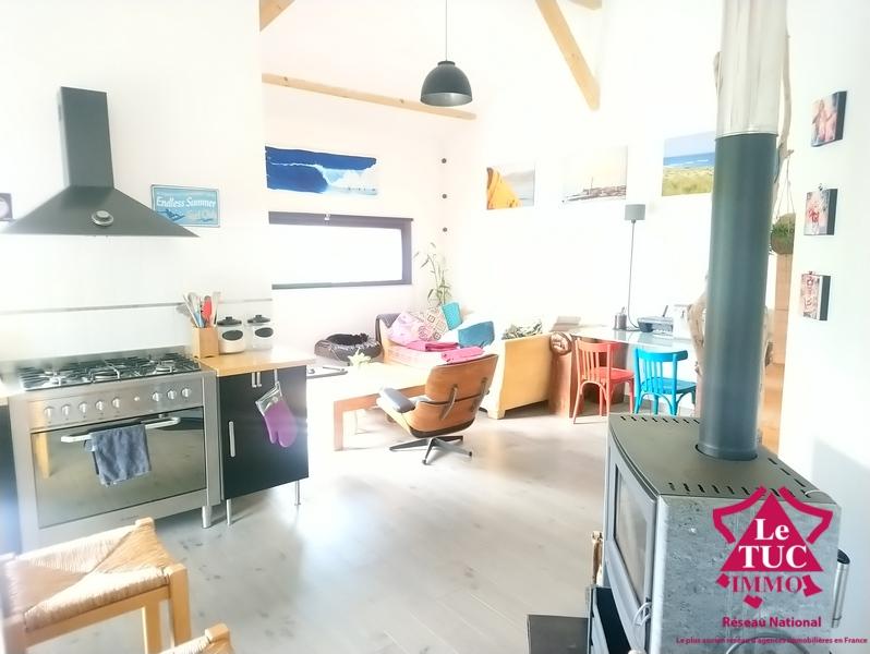 Maison Aureilhan 5 pièce(s) 169 m2
