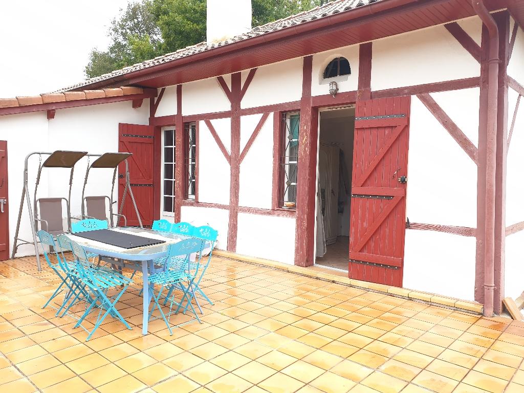 Maison Mimizan 7 pièce(s) 175 m2