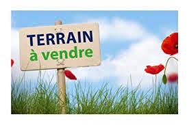 Terrain Saint-aubin 772 m2