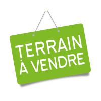 Terrain Montsoue 791 m2
