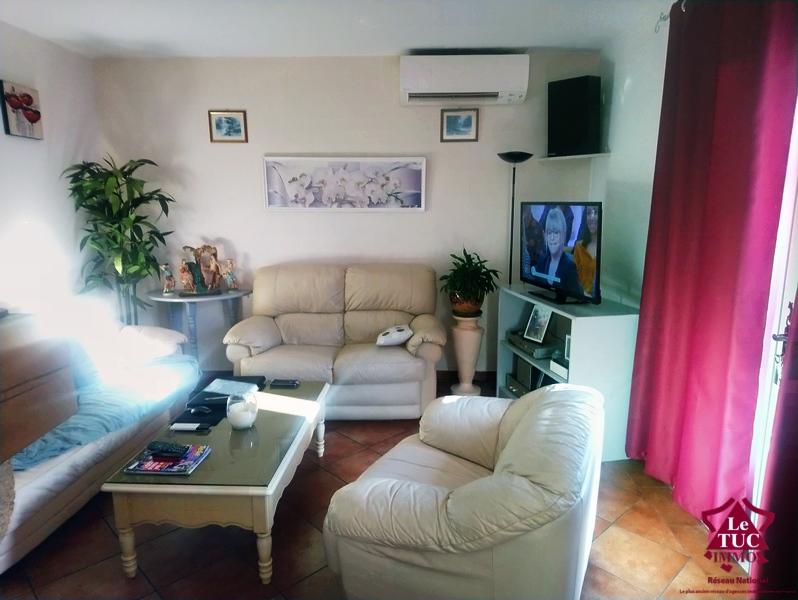 Maison Solferino 4 pièce(s) 115 m2