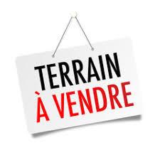 Terrain Saint Aubin 1083 m2