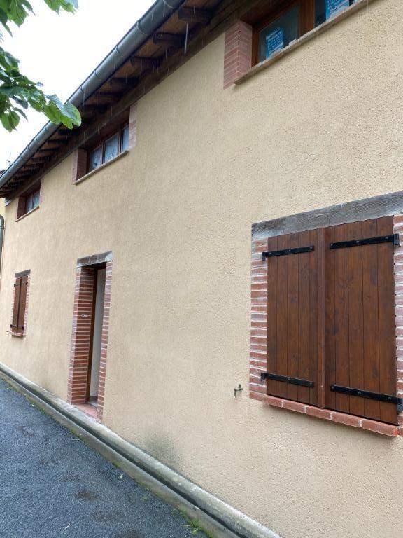 Maison Lisle Sur Tarn 4 pièce(s) 137 m2