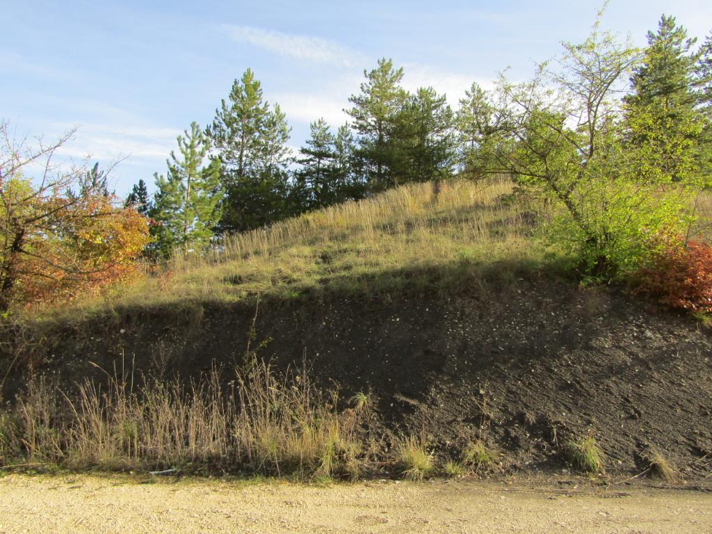 Rémuzat (26) terrain 1737 m² constructible, vue magnifique 0618473547