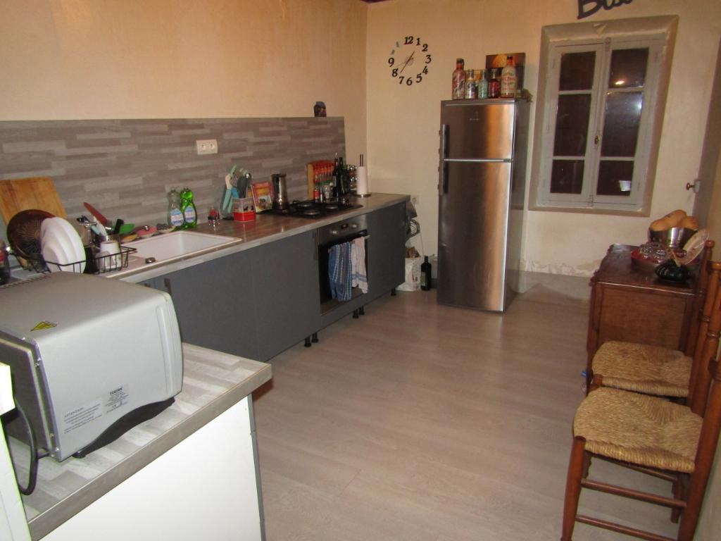 Bel Appartement Buis Les Baronnies 4 pièce(s) 95 m2 06 99 42 53 08