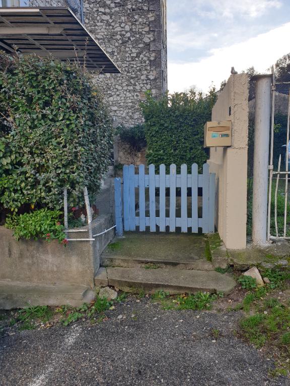Appartement Le Teil  116 m2 - 0618473547