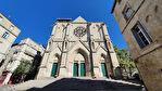 A VENDRE : Cession de bail Montpellier hyper centre 37 m2