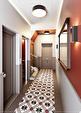 Appartement Paris 19ème - ROSA PARKS - 2 pièces de 24.91m²