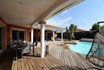 A vendre Maison Tosse 5 pièces 140 m² avec piscine sur 765 m² de terrain