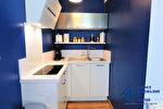 PONTIVY - Studio meublé REFAIT A NEUF de 20 m2 4/7