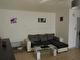 Appartement Pontivy 2 pièces - 40 m2 1/5