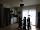 Appartement Pontivy 2 pièces - 40 m2 2/5