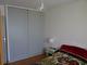 Appartement Pontivy 2 pièces - 40 m2 4/5