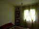 Appartement Pontivy 2 pièces - 40 m2 5/5
