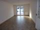 Appartement Pontivy 2 pièce(s) 64 m2 1/9