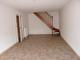 Appartement Pontivy 2 pièce(s) 64 m2 2/9