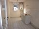 Appartement Pontivy 2 pièce(s) 64 m2 3/9