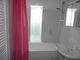 Appartement Pontivy 2 pièce(s) 64 m2 5/9