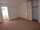 Appartement Pontivy 2 pièce(s) 64 m2 6/9