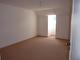 Appartement Pontivy 2 pièce(s) 64 m2 7/9