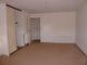 Appartement Pontivy 2 pièce(s) 64 m2 8/9