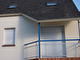 Appartement Pontivy 2 pièce(s) 64 m2 9/9