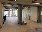 Local commercial Pontivy 122 m2 BUREAUX -PONTIVY  MORBIHAN BRETAGNE 1/4